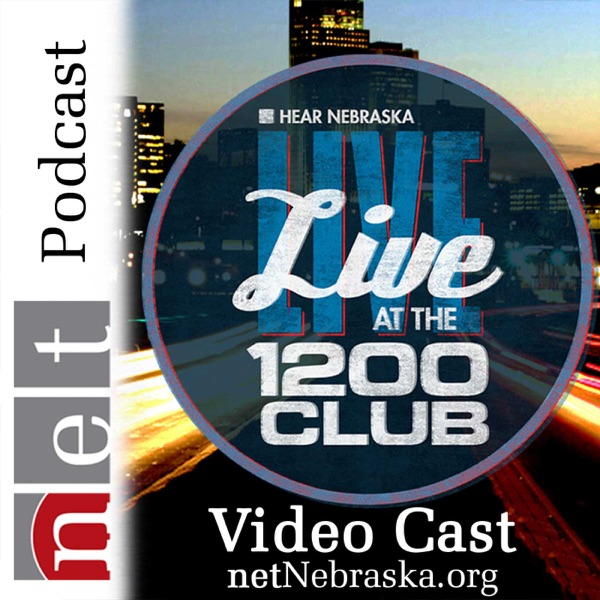 Live at the 1200 Club | NET Television
