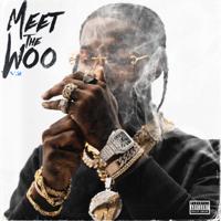 Pop Smoke - Meet The Woo 2