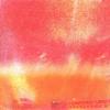 Tory Lanez - Temperature Rising artwork