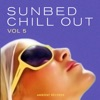 Sunbed Chill Out, Vol. 5