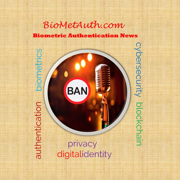 BAN056 - Panos Moutafis, Zenus, FIDO, W3C, WebAuthn, Civic