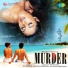 Murder (Original Motion Picture Soundtrack)