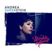 Andrea Superstein - Don't Think Twice It's Alright