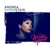 Andrea Superstein - De Temps En Temps