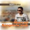 Marcin Siegieńczuk - Kiedyś To Było artwork