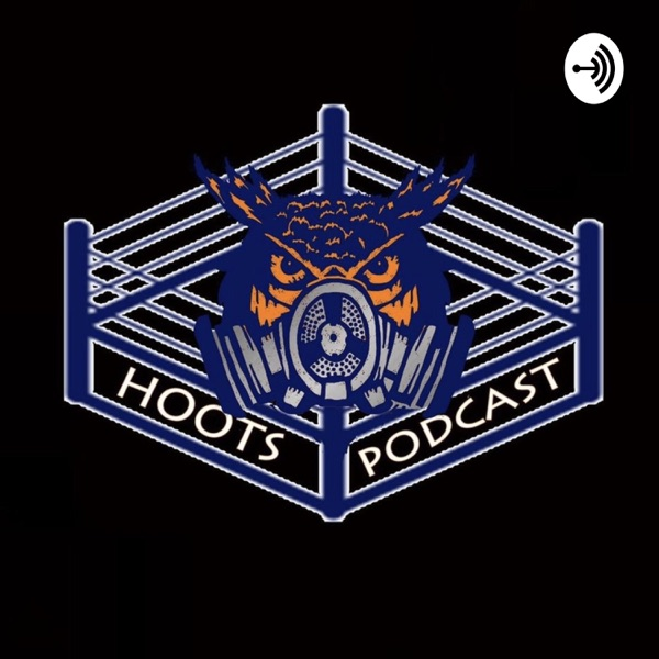 The Hoots Podcast
