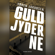 Søren Jakobsen - Guldjyderne