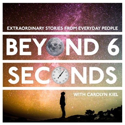 Beyond 6 Seconds