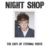 Night Shop - The Cafe of Eternal Youth
