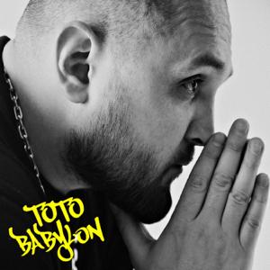 Тото - Babylon