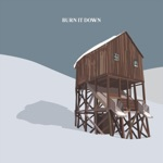 StillHouse Junkies - Burn It Down