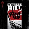 Rise Up Deluxe Edition