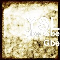 Gbe Gbe Gbe - Single Mp3 Download
