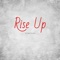 Rise Up (feat. Lacy Andra) - Alicia Day lyrics