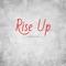 Rise Up (feat. Lacy Andra) - Alicia Day lyrics
