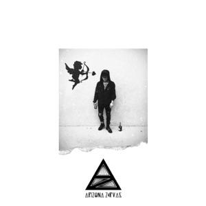 Arizona Zervas - FML