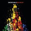 Waking Up, OneRepublic