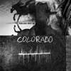 Neil Young & Crazy Horse - Colorado  artwork
