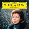Freni: Essentials, Mirella Freni