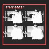Valuemart - Ivory