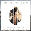 Farlon Lyte.M - Keep Falling in Love artwork