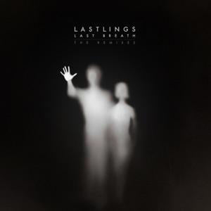 Last Breath (The Remixes) - Single