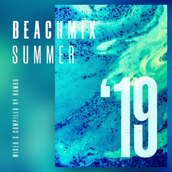Beachmix - House Mix Compilations