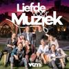 Various Artists - Liefde Voor Muziek 2020 (Live) artwork