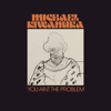 Michael Kiwanuka - You Ain't the Problem (Radio Edit) portada