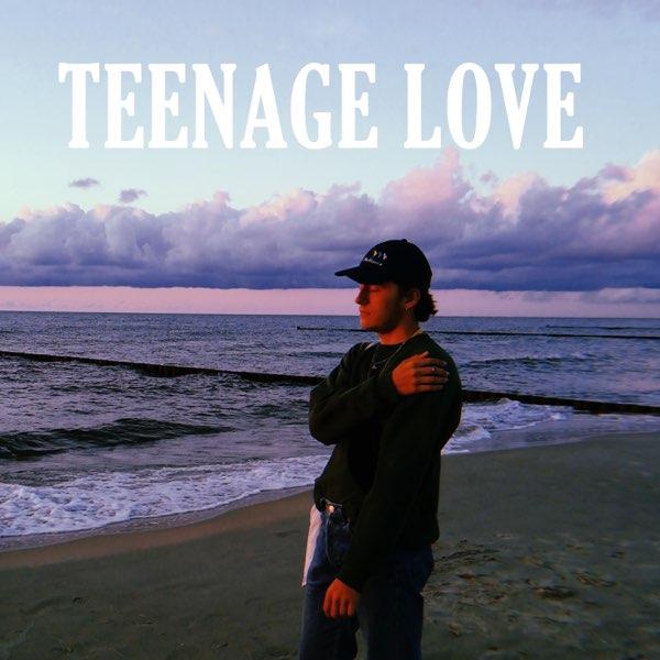 Morning Teenage Love