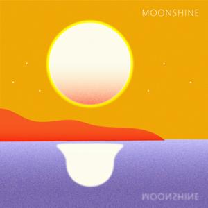 Kakkmaddafakka - Moonshine