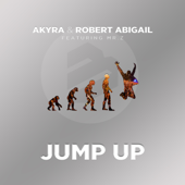 Jump Up (feat. Mr. Z)