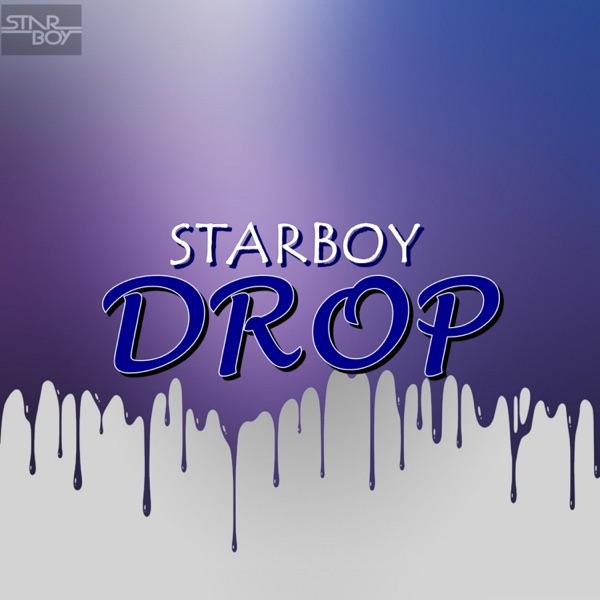 Drop (feat. Wizkid & Legendury Beatz) - Single