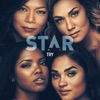 "Try (From ""Star"" Season 3) [feat. Ryan Destiny, Brittany O'Grady & Keke Palmer] - Single, Star Cast"