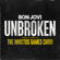 Unbroken (feat. The Invictus Games Choir) - Bon Jovi