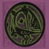 Inscribe - Tinariwen