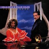 Celia Cruz - Vendedores