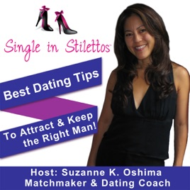 dating advice for men when to call women