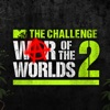 The Challenge: War of the Worlds 2 wiki, synopsis
