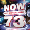 Various Artists - NOW That's What I Call Music! Vol. 73
