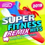 Super Fitness Remix Hits 2019 - Pumping Workout Beats