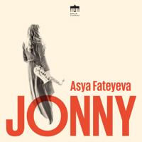 Asya Fateyeva - Jonny artwork