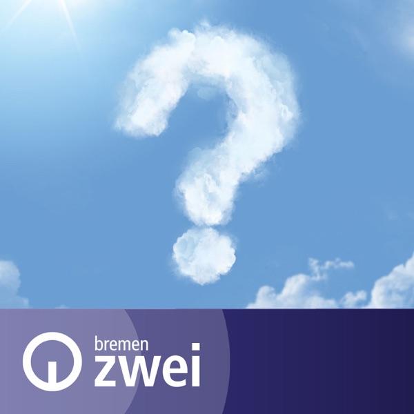 Radio Bremen: Denken in hoher Luft