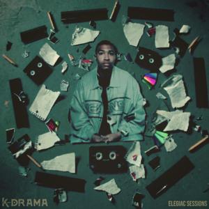 K-Drama - Elegiac Sessions