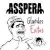Asspera