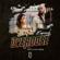 Overdose (feat. Phyllisia Ross) - Enposib - Enposib