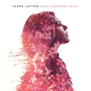 Tasha Layton - Safe Here