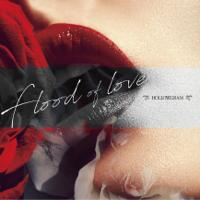HOLLOWGRAM - Flood of love artwork