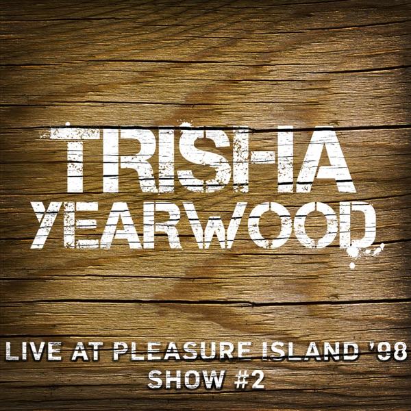 Live at Pleasure Island '98 (Show #2)