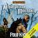Paul Kidd - White Plume Mountain: Dungeons & Dragons: Greyhawk, Book 1 (Unabridged)
